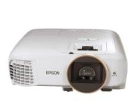 Epson EH-TW5820 3LCD - 596657 - zdjęcie 1