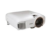 Epson EH-TW5820 3LCD - 596657 - zdjęcie 3