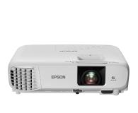 Epson EH-TW740 3LCD - 596659 - zdjęcie 1