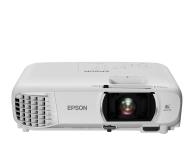 Epson EH-TW750 3LCD - 596660 - zdjęcie 1