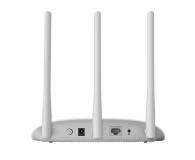 TP-Link TL-WA901N (802.11b/g/n 450Mb/s) PoE - 598654 - zdjęcie 3