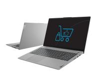 Lenovo IdeaPad 5-15 i5-1035G1/8GB/512 - 607944 - zdjęcie 1