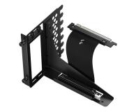 Fractal Design Flex B-20 - 596981 - zdjęcie 1