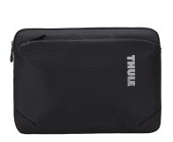 "Thule Subterra MacBook® Sleeve 15"" czarny - 597061 - zdjęcie 1"