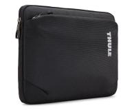 "Thule Subterra MacBook® Sleeve 15"" czarny - 597061 - zdjęcie 2"