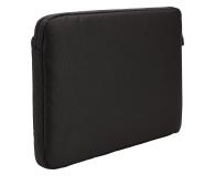 "Thule Subterra MacBook® Sleeve 15"" czarny - 597061 - zdjęcie 3"