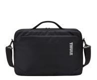 "Thule Subterra MacBook® Attaché 15"" czarny - 597064 - zdjęcie 1"