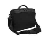 "Thule Subterra MacBook® Attaché 15"" czarny - 597064 - zdjęcie 3"