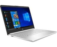 HP 14s i5-1035G1/32GB/256/Win10 IPS - 584000 - zdjęcie 3