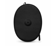 Apple Beats Solo3 Wireless On-Ear Club Żółte - 596636 - zdjęcie 6