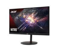 Acer Nitro XV242YPBMIIPRX czarny HDR400 - 596655 - zdjęcie 2