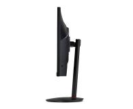 Acer Nitro XV242YPBMIIPRX czarny HDR400 - 596655 - zdjęcie 6