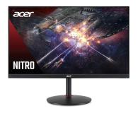 Acer Nitro XV242YPBMIIPRX czarny HDR400 - 596655 - zdjęcie 1