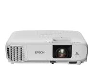 Epson EB-FH06 3LCD - 596663 - zdjęcie 1