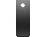 HP OMEN 25L i5-10400F/16GB/512 GTX1660 Super - 615434 - zdjęcie 2