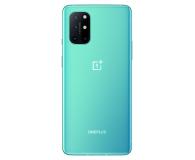 OnePlus 8T 5G 8/128GB 5G Aquamarine Green 120Hz - 595882 - zdjęcie 4