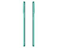 OnePlus 8T 5G 8/128GB 5G Aquamarine Green 120Hz - 595882 - zdjęcie 6