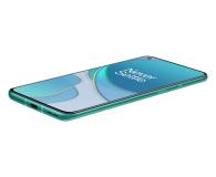 OnePlus 8T 5G 8/128GB 5G Aquamarine Green 120Hz - 595882 - zdjęcie 7