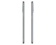 OnePlus 8T 8/128GB 5G Lunar Silver 120Hz - 595880 - zdjęcie 6