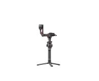 DJI RS 2 Pro (Ronin-S2) - 598905 - zdjęcie 1