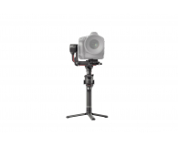 DJI RS 2 Pro (Ronin-S2) - 598905 - zdjęcie 2