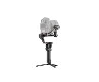 DJI RS 2 Pro (Ronin-S2) - 598905 - zdjęcie 3
