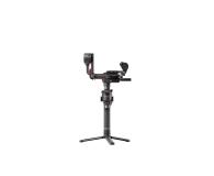 DJI RS 2 Pro Combo (Ronin-S2 Pro Combo) - 598906 - zdjęcie 1