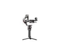 DJI RS 2 Pro Combo (Ronin-S2 Pro Combo) - 598906 - zdjęcie 2