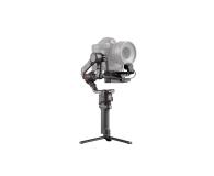 DJI RS 2 Pro Combo (Ronin-S2 Pro Combo) - 598906 - zdjęcie 3