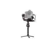 DJI RS 2 Pro Combo (Ronin-S2 Pro Combo) - 598906 - zdjęcie 4