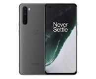 OnePlus Nord 5G 12/256GB Gray Ash 90Hz - 585573 - zdjęcie 1