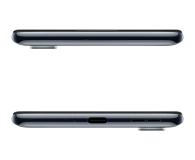 OnePlus Nord 5G 12/256GB Gray Ash 90Hz - 585573 - zdjęcie 9