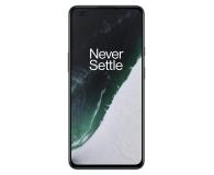 OnePlus Nord 5G 12/256GB Gray Ash 90Hz - 585573 - zdjęcie 3