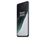 OnePlus Nord 5G 12/256GB Gray Ash 90Hz - 585573 - zdjęcie 2