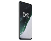 OnePlus Nord 5G 12/256GB Gray Ash 90Hz - 585573 - zdjęcie 4