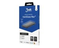 3mk Szkło HardGlass Max do iPhone 12/12 Pro   - 598864 - zdjęcie 1