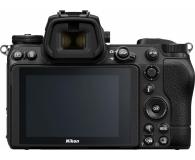Nikon Z6 II  - 598915 - zdjęcie 2