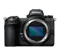 Nikon Z6 II  - 598915 - zdjęcie 1