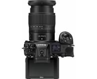 Nikon Z6 II + 24-70mm F4 S - 598917 - zdjęcie 4