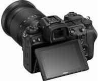 Nikon Z6 II + 24-70mm F4 S - 598917 - zdjęcie 3
