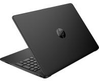 HP 15s Ryzen 5-3500/16GB/512/Win10 Black - 598525 - zdjęcie 4