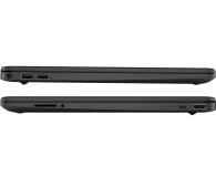 HP 15s Ryzen 5-3500/16GB/512/Win10 Black - 598525 - zdjęcie 5