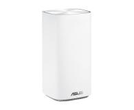 ASUS ZenWiFi AC CD6 MESH  (1500Mb/s a/b/g/n/ac) 3xAP - 598300 - zdjęcie 2