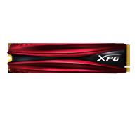 ADATA 2TB M.2 PCIe NVMe XPG GAMMIX S11 Pro - 593709 - zdjęcie 1