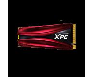 ADATA 2TB M.2 PCIe NVMe XPG GAMMIX S11 Pro - 593709 - zdjęcie 2