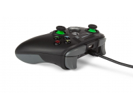 PowerA MOGA XP5-X PLUS PAD bluetooth + uchwyt - 597071 - zdjęcie 7