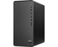 HP Desktop i5-10400/32GB/256 - 603497 - zdjęcie 3