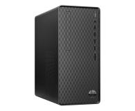 HP Desktop i5-10400/32GB/256 - 603497 - zdjęcie 1