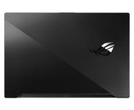 ASUS ROG Zephyrus S17 17 i7-10875H/32GB/1TB/W10P 300Hz - 597472 - zdjęcie 6