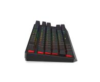 SPC Gear GK630K Tournament Kailh Red RGB  - 598636 - zdjęcie 5